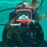 5 Reasons to Try Scuba Diving