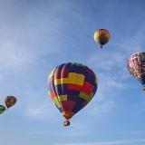 Temecula Valley Balloon & Wine Festival