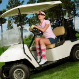 5 Top Golf Courses to Birdie, Bogie and Backswing in SoCal