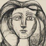 Picasso at Norton Simon Museum