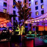 Kimpton Hotel Solamar Brews Up New Way to Explore San Diego's Beer Culture