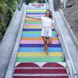 Southern California's Signature Stairways
