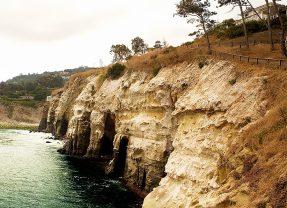 San Diego's 7 Most Stunning Natural Wonders