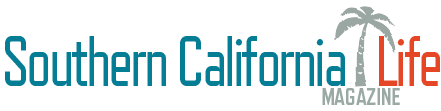 SoCalLife final Logo