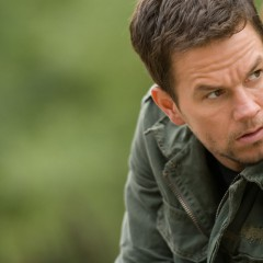 An Interview with Mark Wahlberg