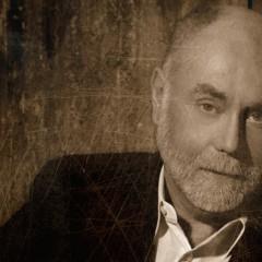 Robert David Hall: Beyond CSI
