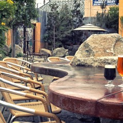 Oceanside's Craft Beer and Pub Crawl Itineraries
