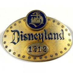 The Unprecedented Disney Art Exhibit