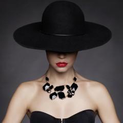 Orange County Fashion Week Highlights