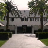 The So Cal Celebrity Homes Tour