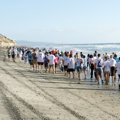 Solana Beach Sunset 5K November 14