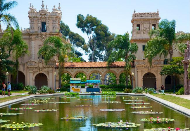 Balboa-Park_resized