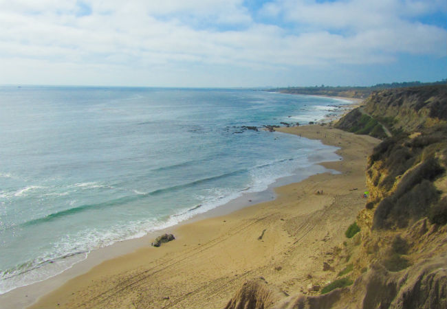 Crystal-Cove_resized