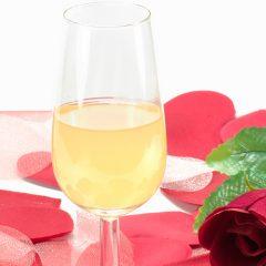 Wine & Roses Charity Wine Tasting