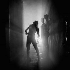 Creep LA — A Next Level Haunt