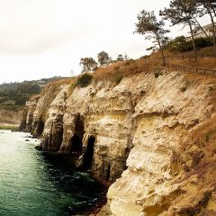 San Diego's 7 Most Stunning Natural Wonders
