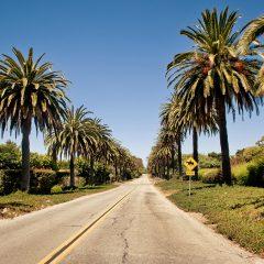 Arrive Car Free to Santa Barbara Earth Day Festival & Win Prizes