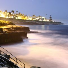 Why We're Fall-ing for Carlsbad