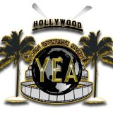 Third Annual Young Entertainer Awards