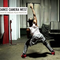 17th Annual Dance Camera West Film Festival