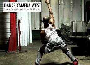 17th Annual Dance Camera West Film Festival