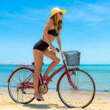 California Coast Classic Bike Tour