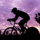 Spring-Time Group Bike Tours