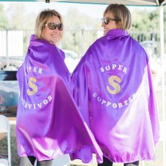 20th Annual Relay For Life of Conejo Valley
