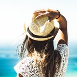 8 Steps to Get Your Mojo Back This Summer
