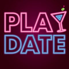 Kidspace Introduces PLAYDATE