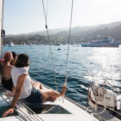 What's New on Catalina Island