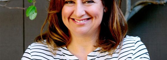 A Conversation With Jen Bilik– CEO, Author, and Lover of L.A.