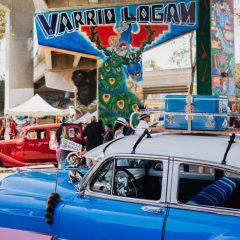 9 Epic Reasons to Visit San Diego in 2019