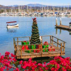Ventura Holiday Events