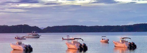 SoCal's Quick Costa Rican Getaway: El Mangroove