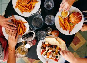 5 Insider Tips to Take On Restaurant Week