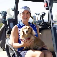 Affairs to Remember – FACE's 7th Annual Invitational Golf Tournament