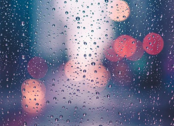 5 Things to do on a Rainy SoCal Day