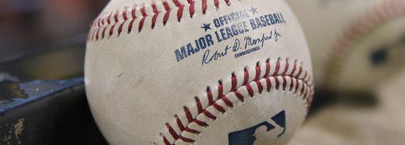 Dodgers Giveaway