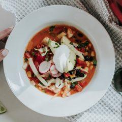 Malibu Chili Cook-Off