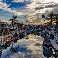 Six Secret Spots to Visit in Long Beach