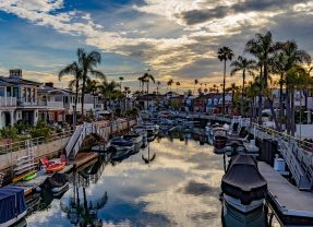 Six Secret Spots to Visit in Long Beach