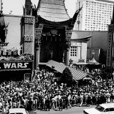 SoCal's Historic TCL Chinese Theater