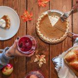 Post-Thanksgiving Tips & Tricks